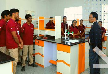 lab coimbatore public school home main 1